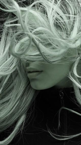 Вятър в душата- бръмбари в главата