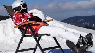 5 важни неща, които (винаги забравяме) да сложим в сака за зимната ваканция