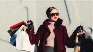 10 важни адреса по пътя на лукса: Топ аутлети в Италия
