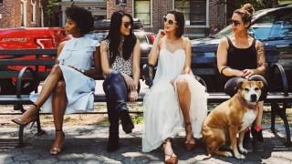 7 грешки, които допускат 99 % от жените