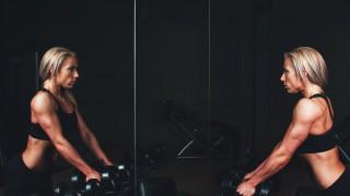 Грешките във фитнеса, които ни пречат да отслабнем