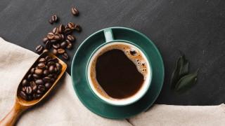 5 причини да откажете кафето