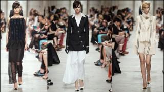 60 години по-късно, те все още са обувките, които всеки моден редактор иска да има...
