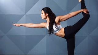 Топ 10 упражнения за крака и дупе