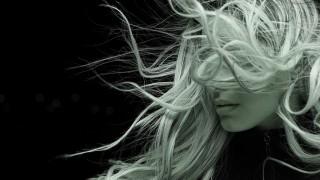Вятър в душата- брьмбари в главата