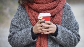 Ето как да сте здрави през зимните месеци!