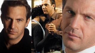Бодигардът на Холивуд: Кевин Костнър на 64!