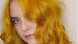 Новият хит сред косите – цвят