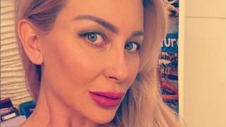 Антония Петрова: Родих естествено!