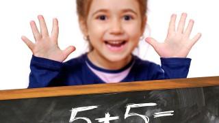 Ще бъде ли по-лесен приемът за първокласници тази година?