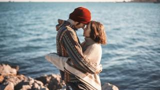 Нова любов за Скорпион и Риби носи февруари