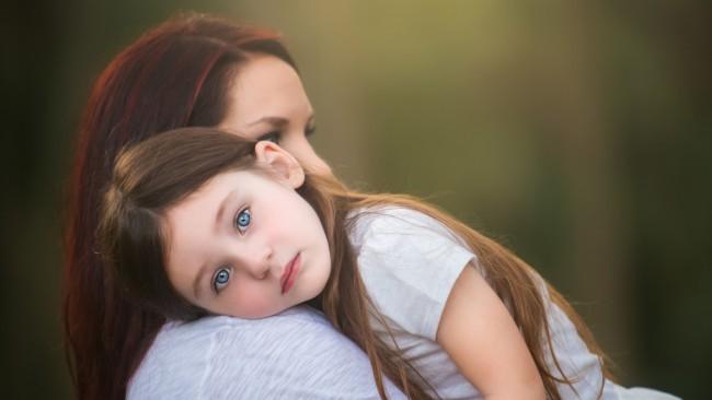 7 начина да запазим и укрепим връзката с децата си