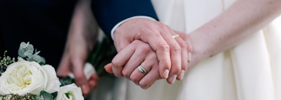 Разрушителните мисли, които ви пречат да се омъжите