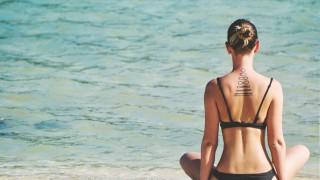 5 неща, които крадат от женската ви енергия
