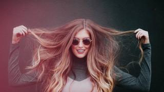Домашни тайни за красотата на косата