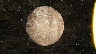 Как отделните планети влияят на живота ни?