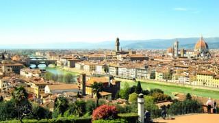 5 тайни за евтино пътуване из Тоскана, които никой гид няма да сподели
