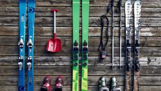 Защо сега е най-изгодното време да смените ски екипа?