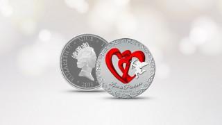 Fibank със специални предложения за Св. Валентин и 8-и март
