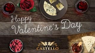 За любовта, сиренето и капана за мишки