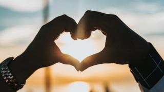Как да се справите със страничните ефекти на любовта!