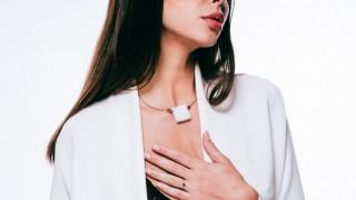 Силиконът в гърдите причинява рак