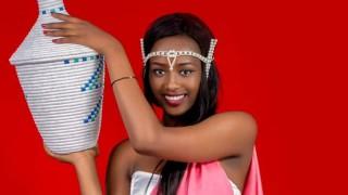 Руанда – държавата, където жените са господари