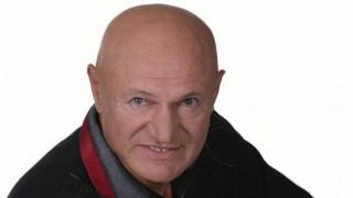 Почина сръбската легенда Шабан Шаулич