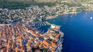 10 места, заради които си заслужава да отидете до Дубровник