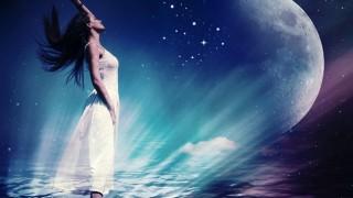 Лунната вода, която възражда любовта и сексуалността
