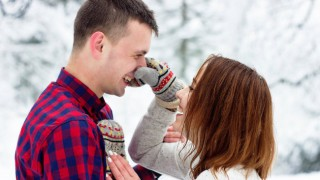 3 златни правила за оцеляване при настинал мъж вкъщи