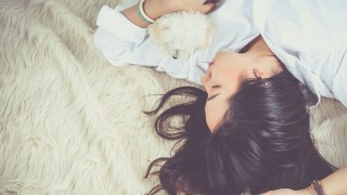 Най-грандиозните митове за съня