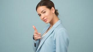Не децата вредят на кариерата на жената, а мъжете