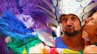 Сколиосексуалност - това ли е новото нормално?