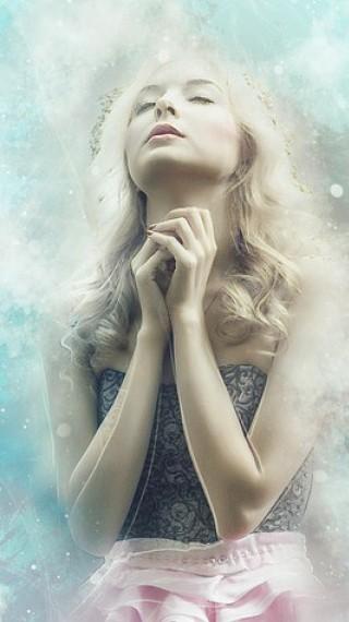 Вълшебната минута, в която да си намислите желание