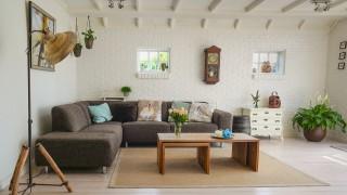 5 причини да не спите на дивана