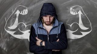 16 изненадващи факта за мъжките хормони