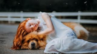 9 знака, че ви пази ангел хранител