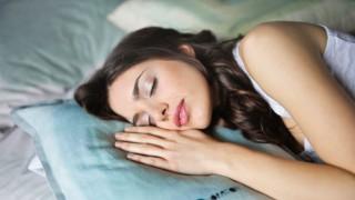 5 причини да не пропускате следобедния сън!