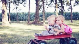 6 най-големи грешки при храненето на децата