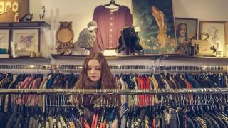 5 мита за основния гардероб, в които още вярвате