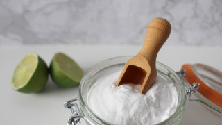 Какви са ползите от содата