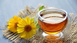 Внимание! Не всеки мед е полезен!