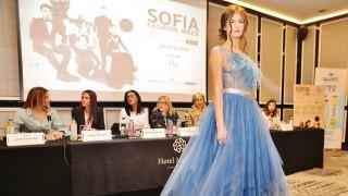 Sofia Fashion Week: Последни щрихи преди началото на грандиозното събитие