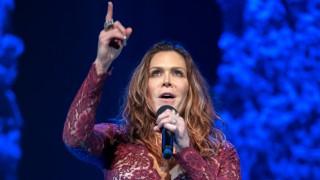 Музикалното чудо Бет Харт отново с концерт в България