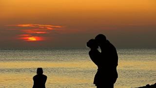 Защо изневярата вече не е повод за развод