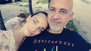 Ирена Милянкова напусна голямата си любов