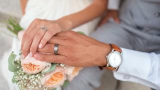 Защо съвременните жени всъщност искат да се омъжат