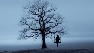 Как да спрем да се страхуваме, че ще бъдем отхвърлени