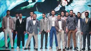 Грандиозен финал на Sofia Fashion Week